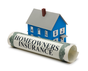 Is Foundation Repair Covered by Insurance?