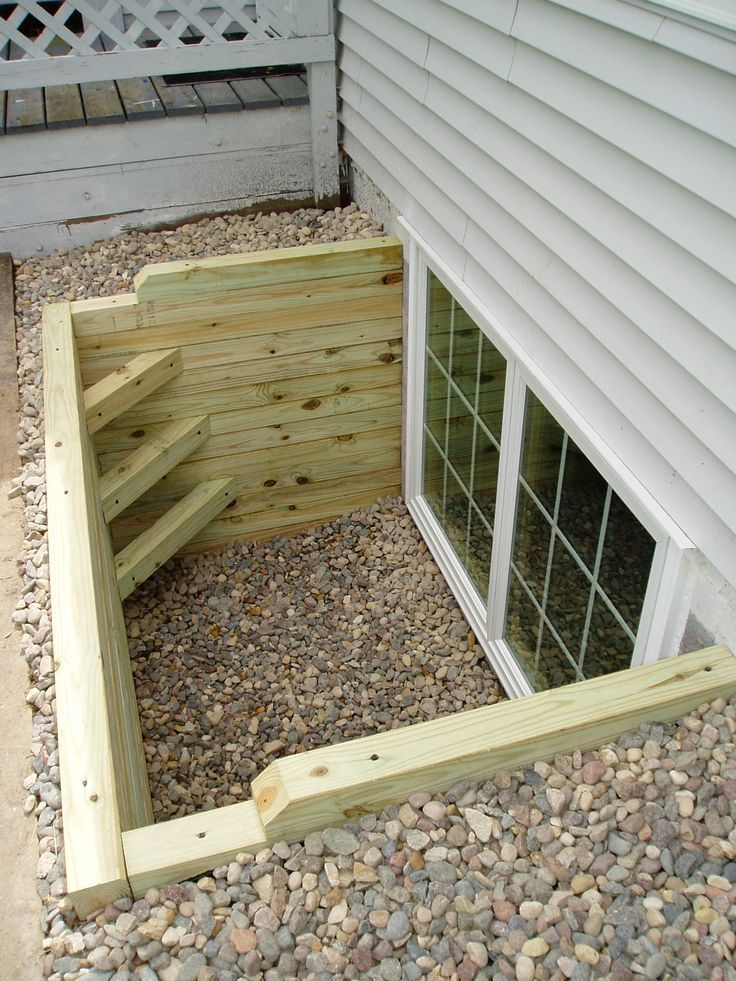 5 Reasons You Should Leave Egress Window Installation to a Pro