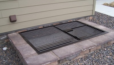 Egress Window Cover – Do you need them?